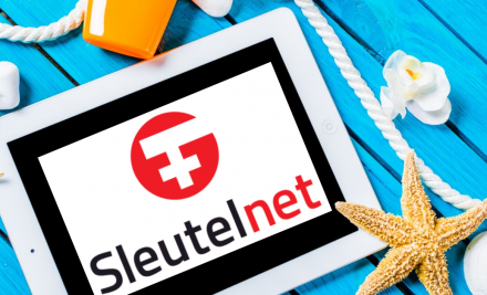 Sleutel-bulletin zomer 2019