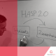 Herziene richtlijn HASP 2.0