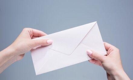 Migratie Sleutel-mail