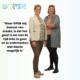Hoe denken de huisartsen over OPEN? Interview met Babette Kee & Anne-Marie van der Zalm