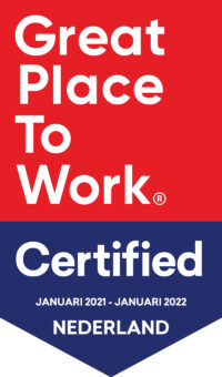 Gptw Certified JANUARI 21 22 NL